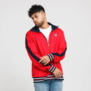 Fila Men Hank Track Jacket