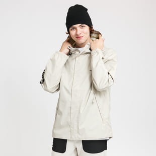 Helly Hansen YU Ervik Jacket