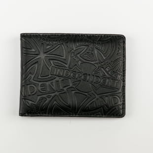 INDEPENDENT Array Wallet