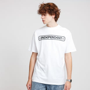 INDEPENDENT Rebar Cross Tee