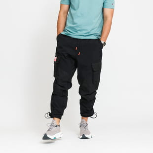Jordan M J 23 Engineered Cargo Pant