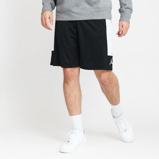 Jordan M J Air Dry Knit Short