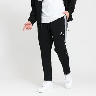 Jordan M J Air Fleece Pant