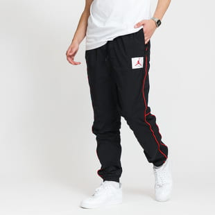 Jordan M J Flight WarmUp Pant