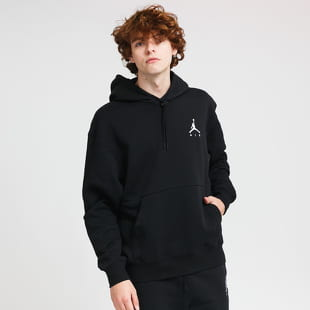 Jordan M J Jumpman Air Fleece PO Hoodie