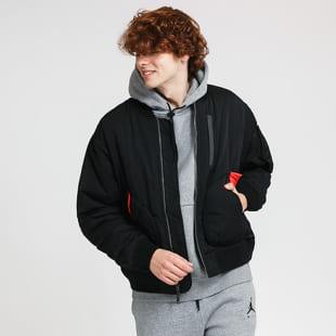 Jordan M J MA - 1 Jacket