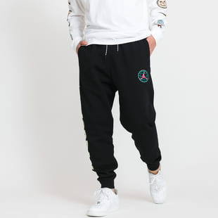 Jordan M J Mountainside Fleece Pant