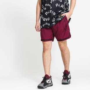 Jordan M J PSG Bball Short