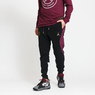 Jordan M J PSG Fleece Travel Pant
