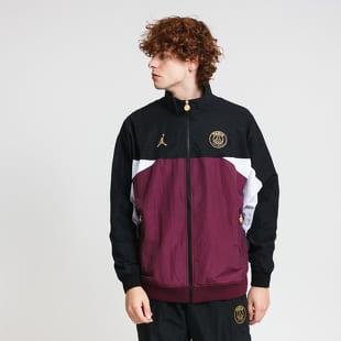 Jordan M J PSG FZ Jacket