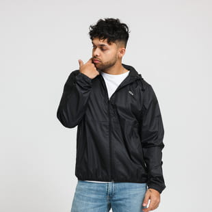 LACOSTE Men's Windbreaker