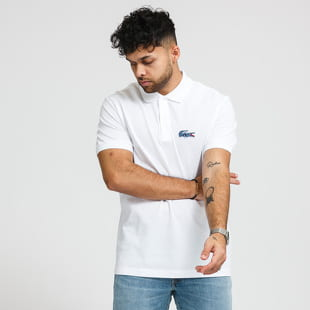 LACOSTE National Geographic Polo
