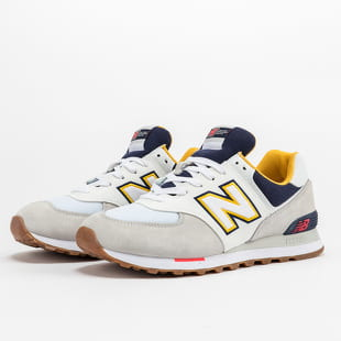 New Balance ML574NLD