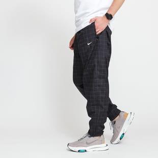 Nike M NRG Flash Track Pant
