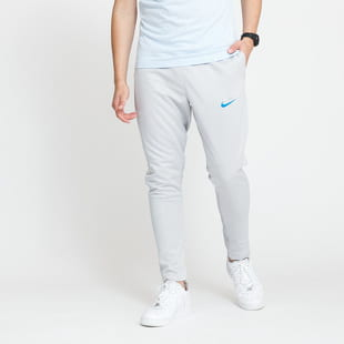 Nike M NSW Air Pant PK