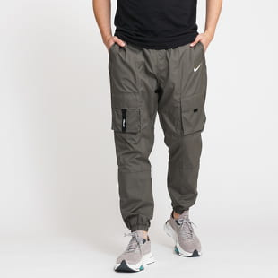 Nike M NSW Air Pant Woven