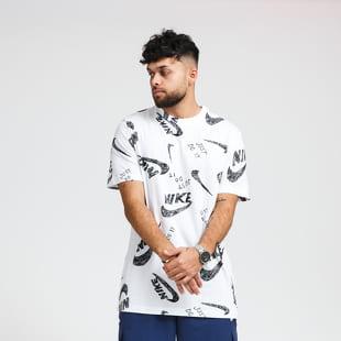 Nike M NSW AOP Tee