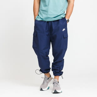 Nike M NSW CE Pant CF Woven Players
