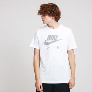 Nike M NSW SS The Franchis Nike