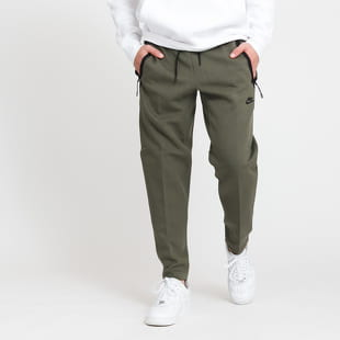 Nike M NSW Tech Fleece Pant OH