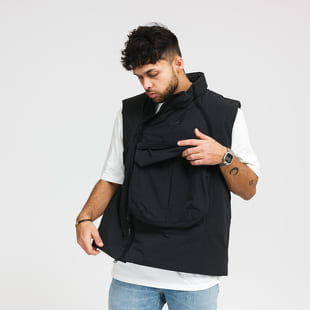 Nike M NSW Tech Pack Syn Fill Vest