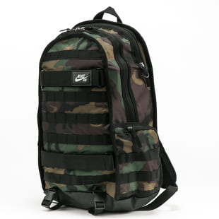 Nike NK SB RPM Backpack-AOP FA20