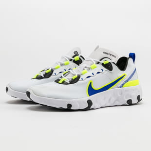 Nike Renew Element 55 QS