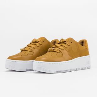 Nike W AF1 Sage Low LX
