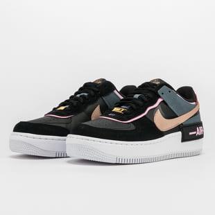Nike W AF1 Shadow RTL