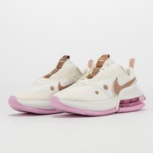 Nike W Air Max Up