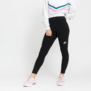 Nike W NSW Air Legging 7/8