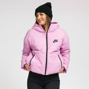 Nike W NSW Core Syn Jacket