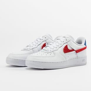 Nike WMNS AF1 LXX