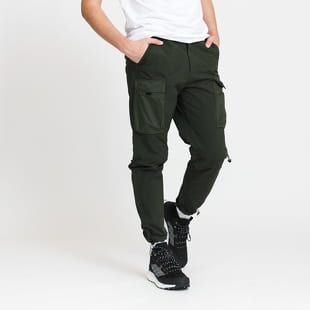 Oakley Cargo Definition Pant