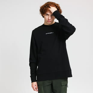 Oakley Crewneck Definition Fleece