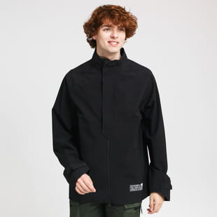 Oakley Definition Urban Jacket