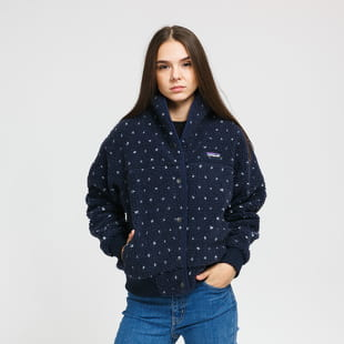 Patagonia W's Snap Front Retro-X Jacket