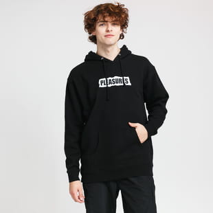 PLEASURES ACAB Hoody