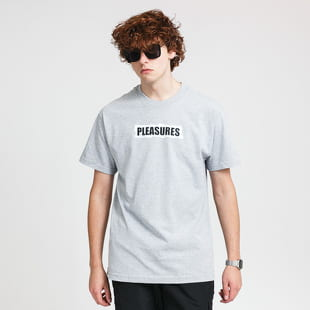 PLEASURES ACAB Tee