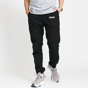 PLEASURES Blast Side Zip Track Pant