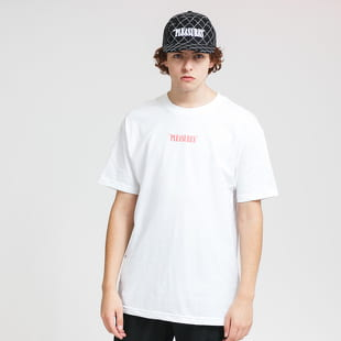 PLEASURES Freaks Tee