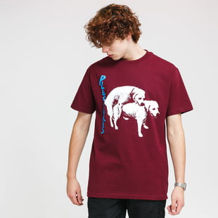PLEASURES Hump Tee