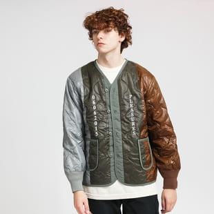 PLEASURES Misery Jacket