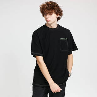 PLEASURES Vulgar Raglan Shirt