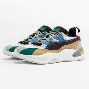 Puma RS-2K HF THE HUNDREDS