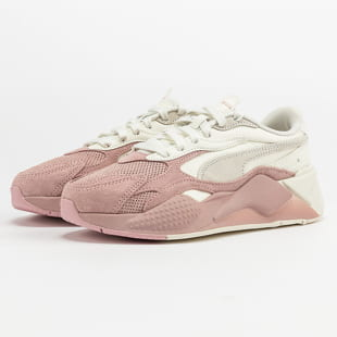 Puma RS-X3 Colour Block Wn's
