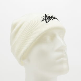 Stüssy Big Stock Cuff Beanie