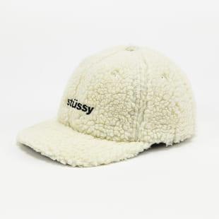 Stüssy Sherpa Fleece Low
