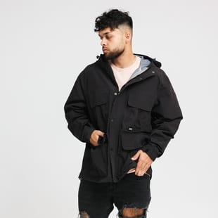 Stüssy Solid Taped Seam Field Jacket
