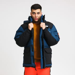 The North Face Head Of The Sky Parka